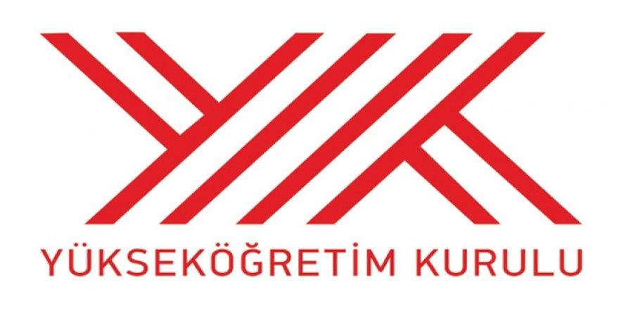 Pamukkale Üniversitesi Rektörü Bağcı açığa alındı