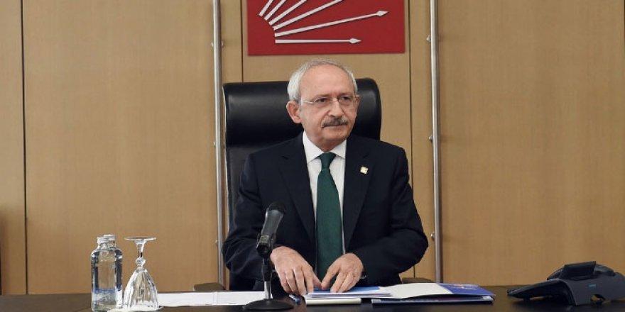 Kemal Kılıçdaroğlu'nun mitinge katılma ihtimali doğdu