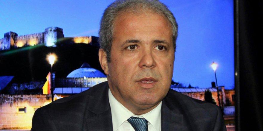 Şamil Tayyar'dan Kemal Kılıçdaroğlu'na çağrı