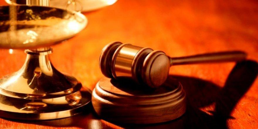 31 avukat hakkında yakalama kararı