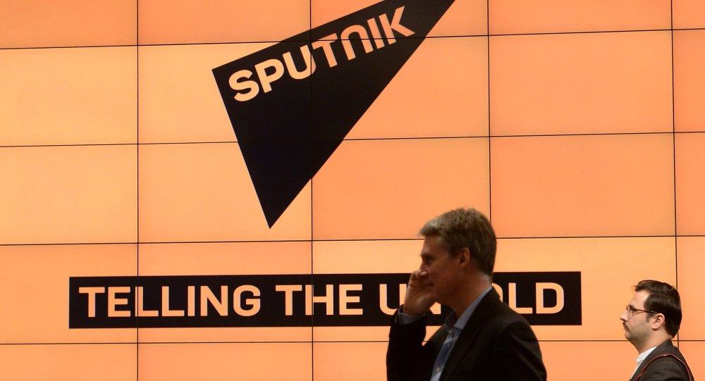 CHP'li Toprak'ın Sputnik yorumu