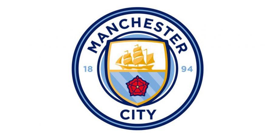 Manchester City, genç yıldız 'John Stones'u kadrosuna kattı!