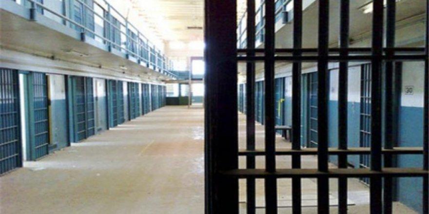Gözaltına alınan Vali Yardımcısı serbest bırakıldı