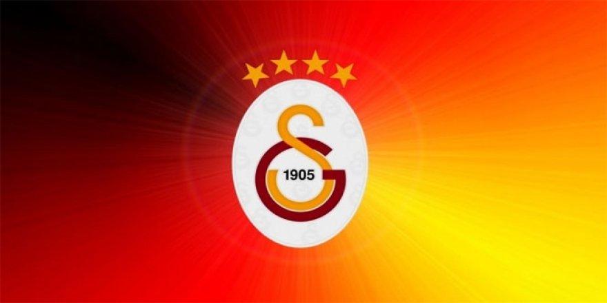 PFDK'dan Galatasaray'a saha kapatma cezası