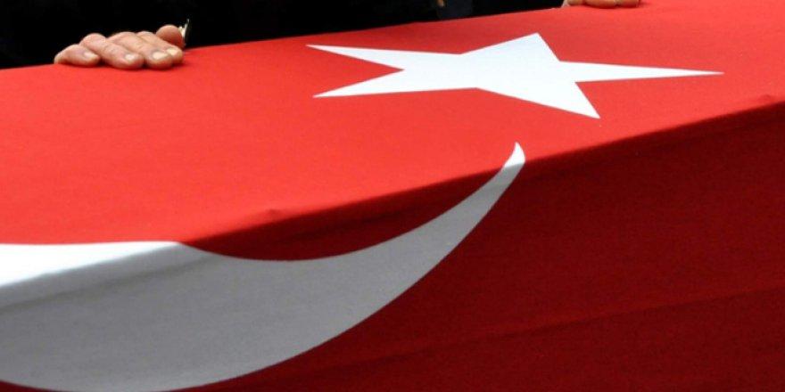 Bitlis'te şehit sayısı arttı