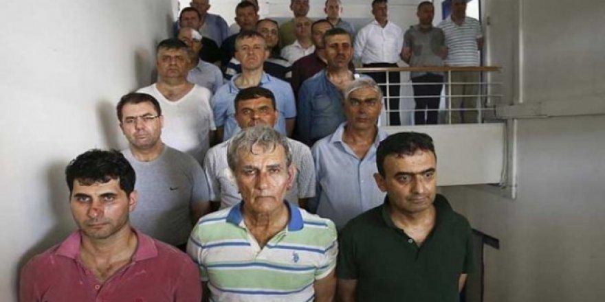 Yaver Levent Türkkan konseyi oluşturan kişileri açıkladı