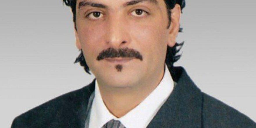 Ereğli'de Mustafa Tahtacıoğlu intihar etti