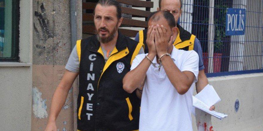 Bursa'da Akıl Almaz cinayet! Yanlış kişiyi öldürdü