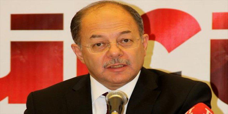 Bakan Akdağ: Cizre'de 70'in üzerinde yaralı var