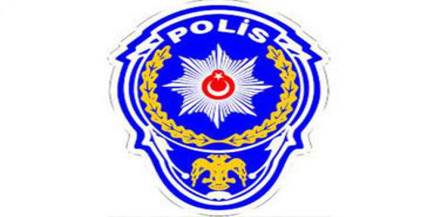 Diyarbakır'da Devriye Görevindeki Polise Saldırı: 1 Yaralı