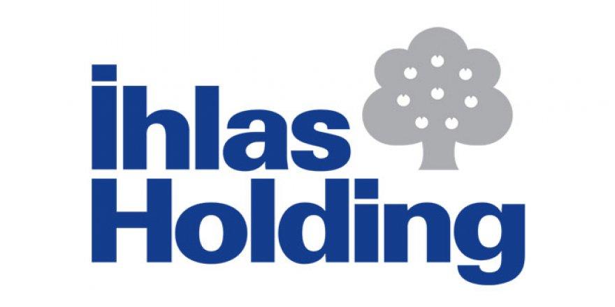 İhlas Holding Cahit Paksoy olayına açıklık getirdi