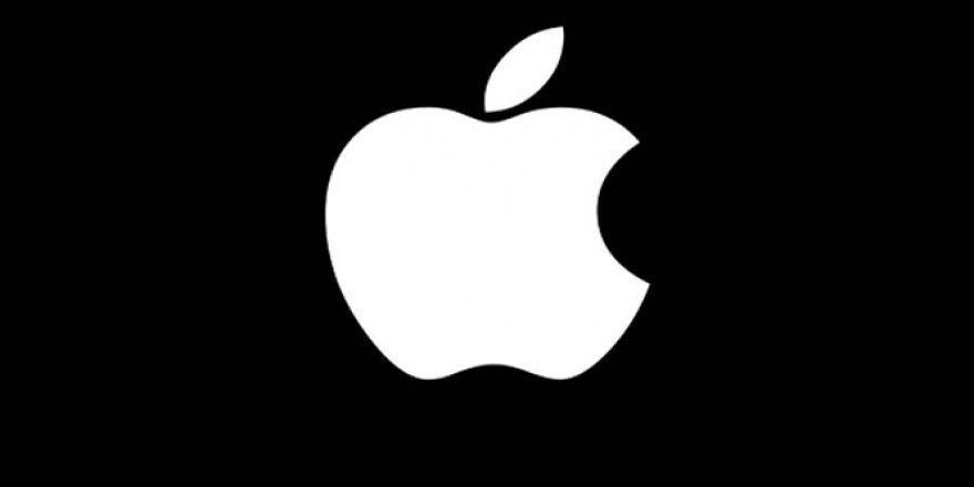 AB'den Apple'a rekor ceza!