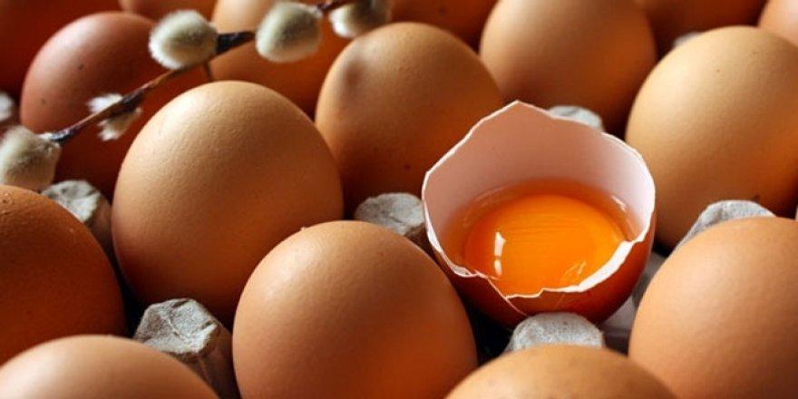 Yumurta akının yüze faydaları nelerdir?
