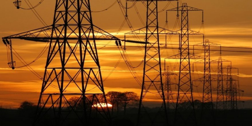 Bursa, Orhangazi'de elektrik akımına kapılan işçi hayatını kaybetti