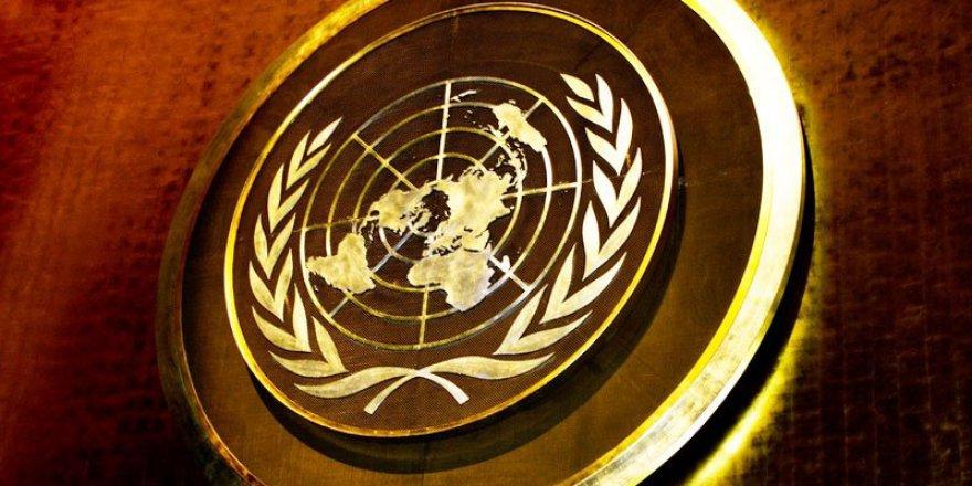 Birleşmiş Milletler: Yemen Savaşında 2 Yılda Bin 500 Çocuk Öldü
