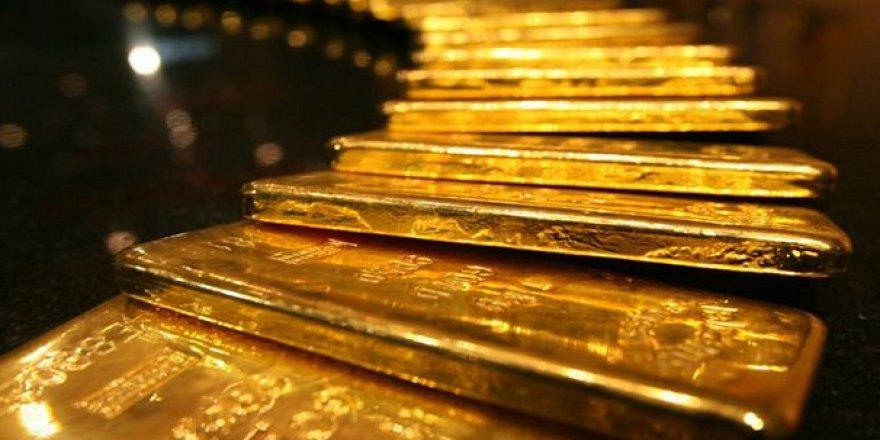1 Eylül 2016 Serbest Piyasada Altın Fiyatları