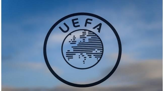 UEFA, Türk Takımlarının Avrupa'da İç Saha Maç Saatleri Değişti
