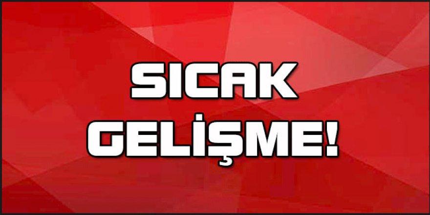 Siirt, Eruh ve Pervari'de 'Geçici Özel Güvenlik Bölgeleri' 15 Gün Süreyle Uzatıldı!