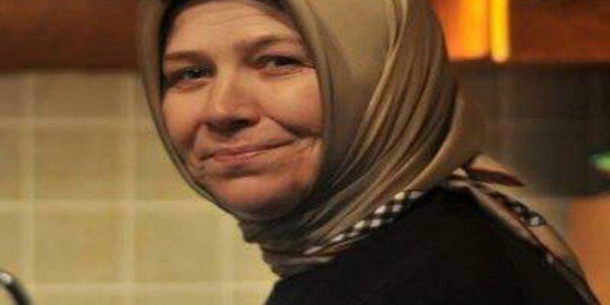 Bakanlar Kurulu toplantısına Taciser İçyer'in cenazesi nedeniyle ara verildi