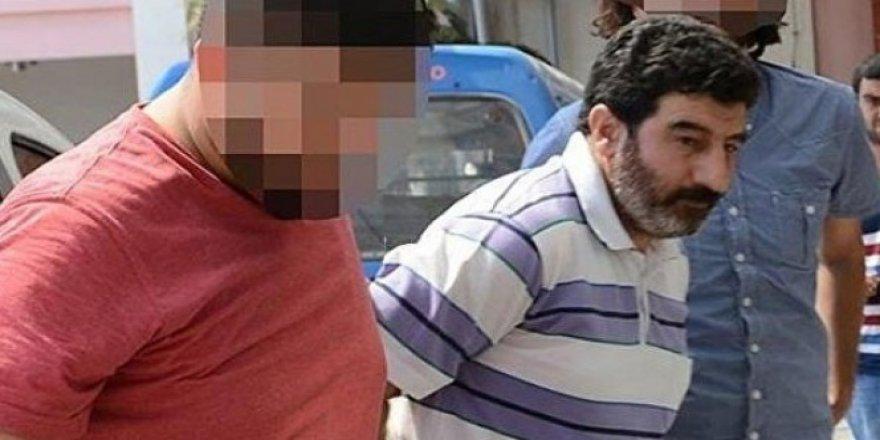 Tutuklanan Cumhuriyet savcısı, Ekrem Beyaztaş şok itirafı: ''Sınırı geçmek için bin TL verdim''
