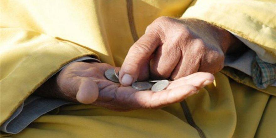 Memur-Sen, 'Açlık ve Yoksulluk' rakamları açıklandı!