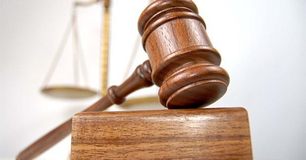 Kütahya'd FETÖ'den 8 Avukat Adli Kontrol Şartıyla Serbest Bırakıldı