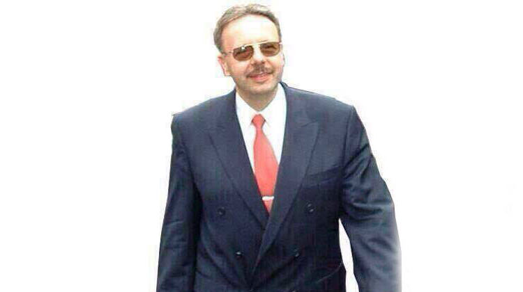 Eski Ulaştırma Bakanı Ahmet Arif Denizolgun Vefat Etti