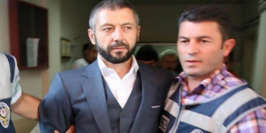 Sedat Şahin'e Suikast Girişiminde 11 Gözaltı