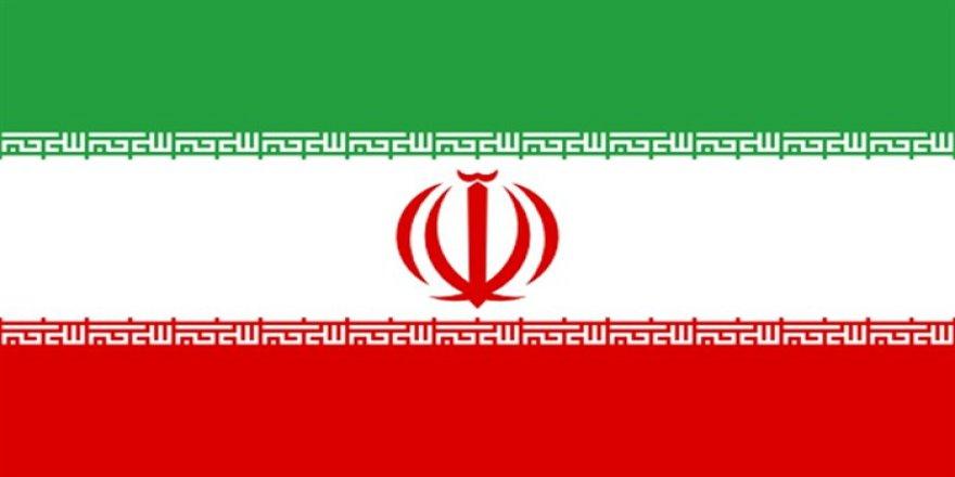 İran'da Nükleer Santral İnşaatı Başlıyor
