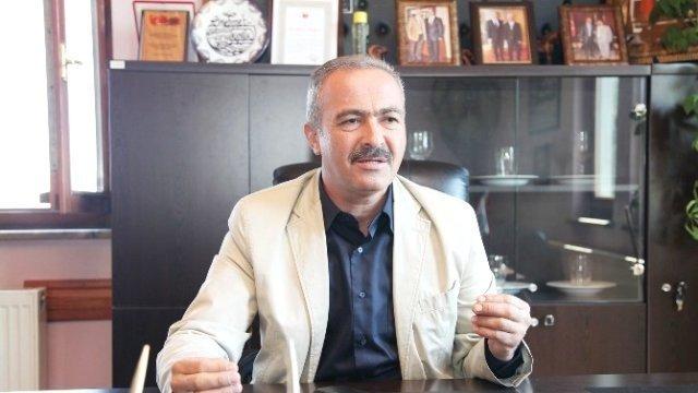 Mehmet Tiryakioğlu, Sürücüleri Uyardı