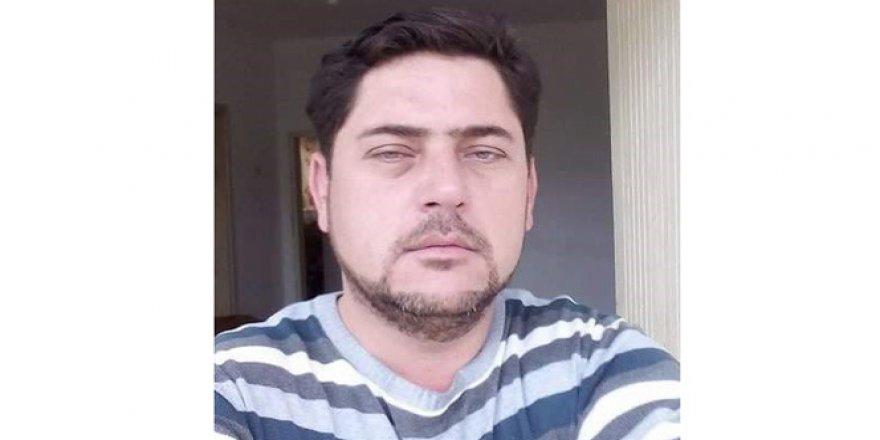 Antalya, Aksu'da otomobil parası vermeyen babasını baltayla öldürdü