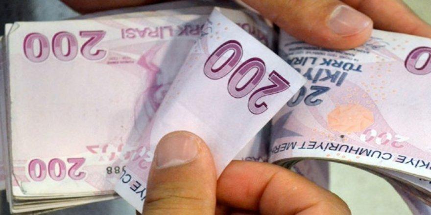 """Bakan Ağbal: """"Bütçedeki güçlü performans devam ediyor"""""""