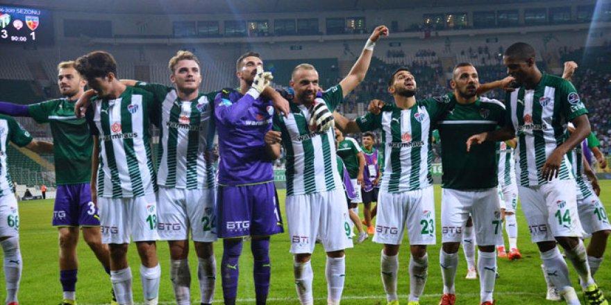 Hamza Hamzaoğlu 5 oyuncudan vazgeçmiyor