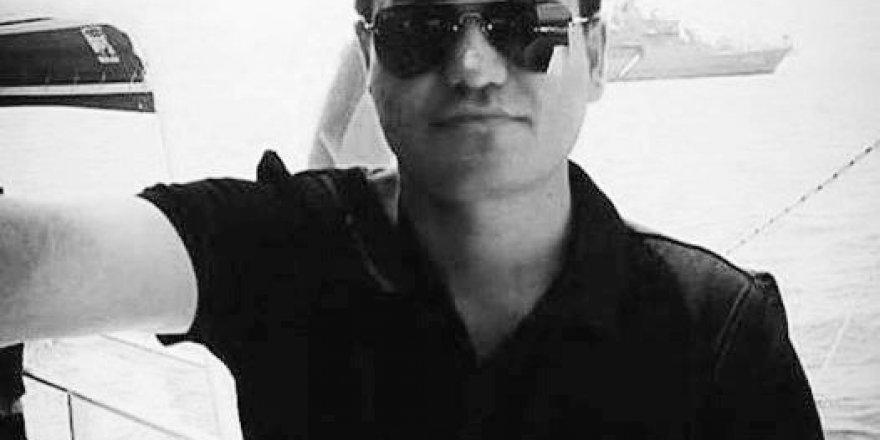 Gaziantep'te Şehit Düşen Bayram Kara'nın Naaşı Baba Ocağına Getirildi