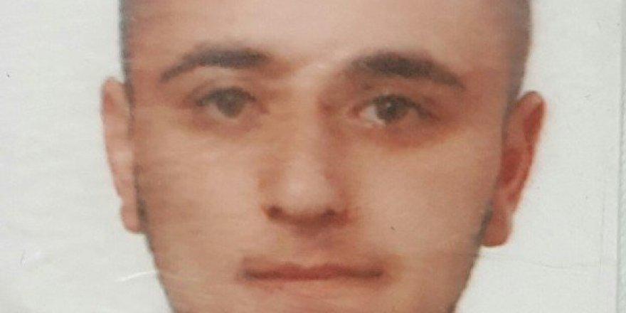 Samsun'da Askerden Yeni Gelen Genç Silahlı Saldırıda Öldürüldü