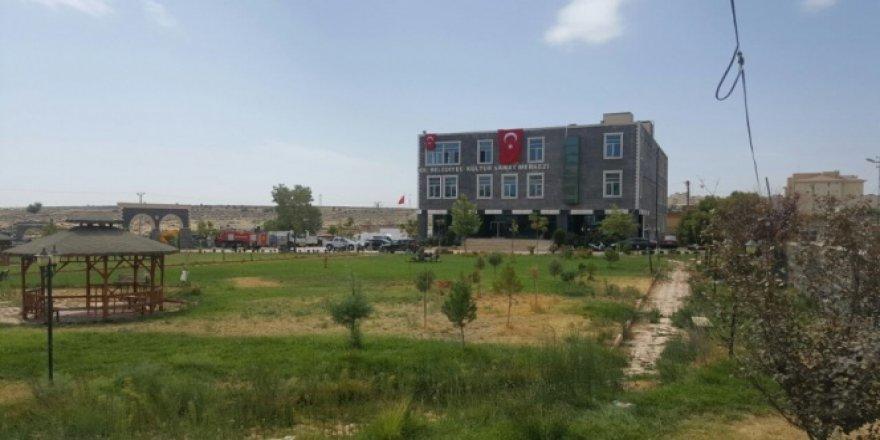 Şırnak, İdil Belediyesi'ne kayyum atandı