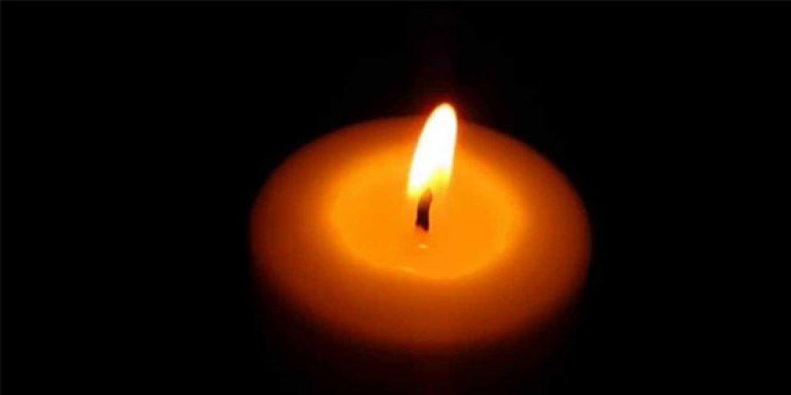 4 ilde 23 Eylül Cuma günü elektrik kesintisi