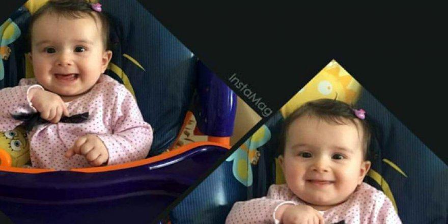 İstanbul, Güngören'de 1 yaşındaki çocuğun feci ölümü!