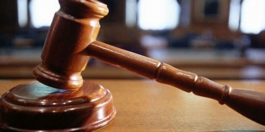 Bursa'da FETÖ'den tutuklanan iki iş adamına tahliye kararı