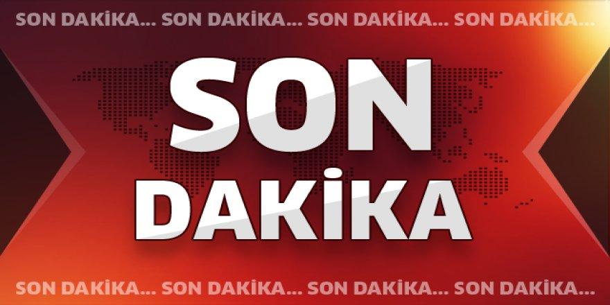 Ankara Keçiören'de Silahlı Çatışma : Baran A öldü..