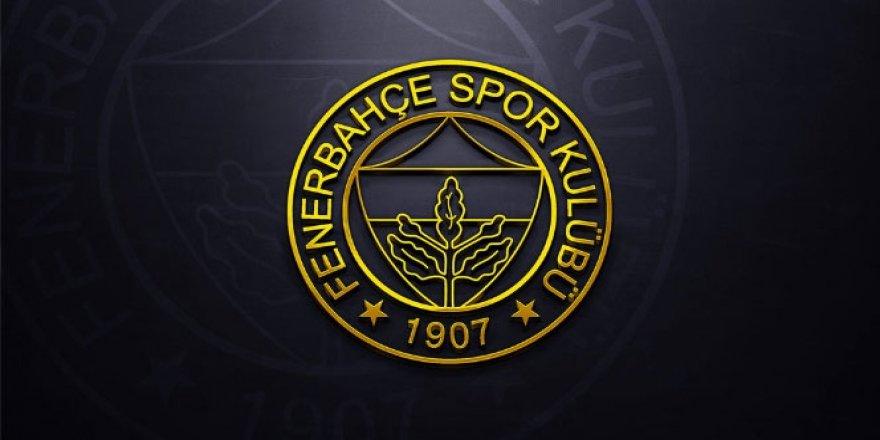 Fenerbahçe'den bir ilk! Anlaşmanın böylesi!