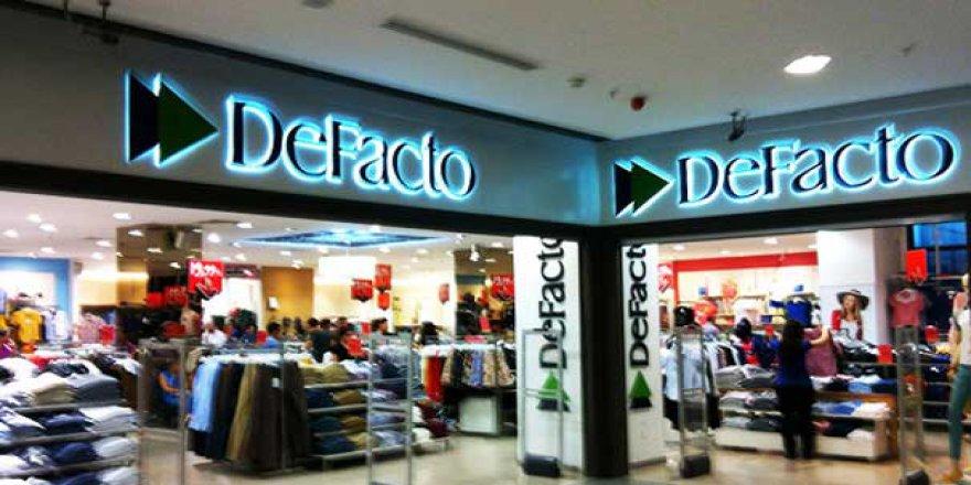İzin çıktı! O mağazalar artık...