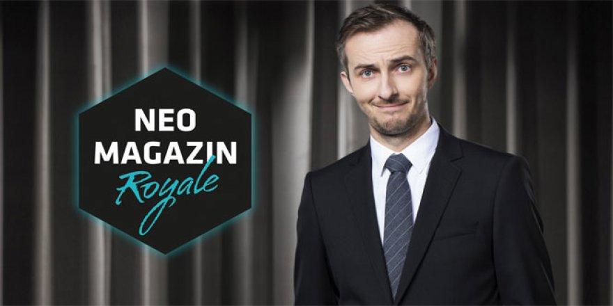 Cumhurbaşkanı Erdoğan'a hakaret eden komedyen hakim karşısına çıkacak