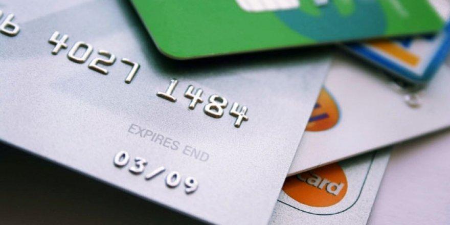 Kredi kartı kullanıcıları bu habere dikkat!