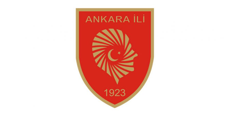 Ankara Valiliği'nden 'Emniyette çıplak arama ve darp' haberine yalanlama