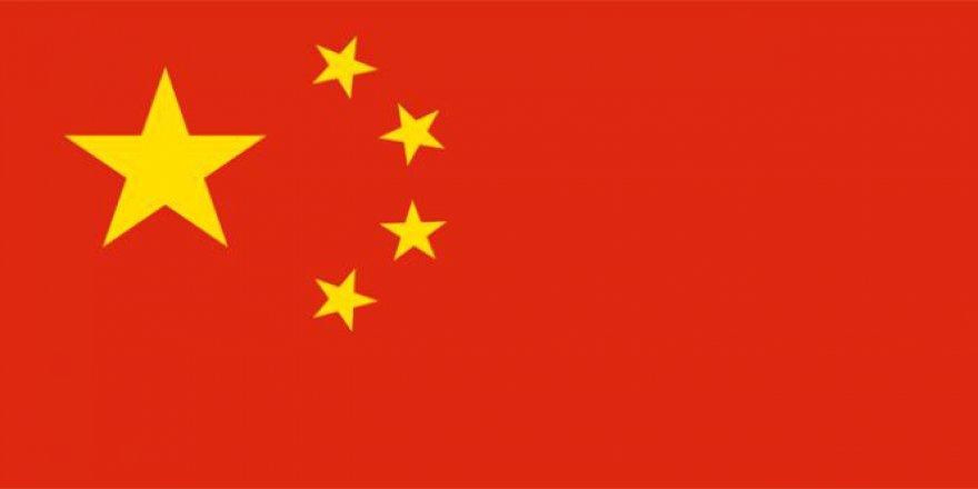 Çin'den, ABD ve Güney Kore'ye tehdit