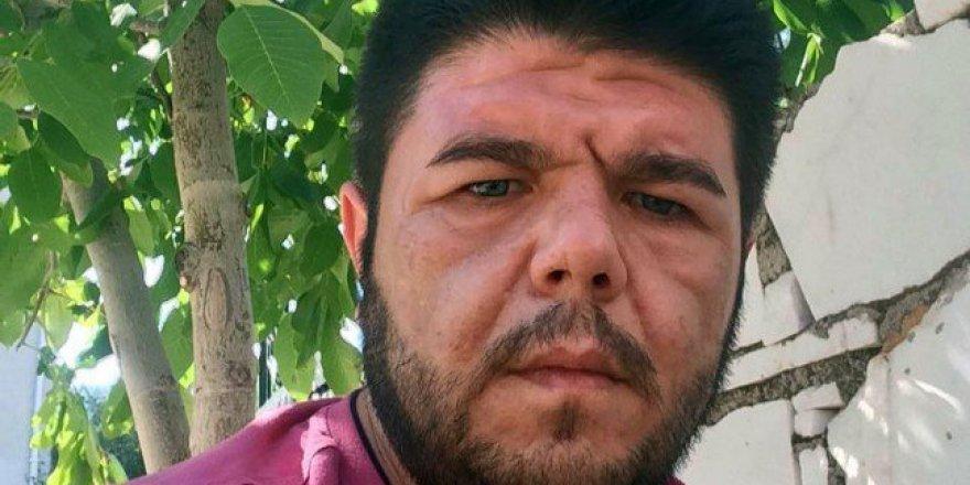 Muğla-Aydın Karayolunda Kaza: 1 Ölü