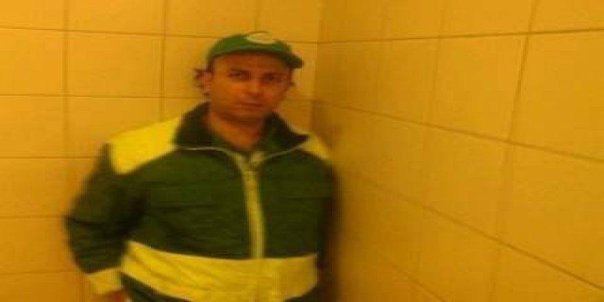 Sarıyer'de Kapağı Çalınan Rögar Çukuruna Düşen Temizlik İşçisi Hayatını Kaybetti