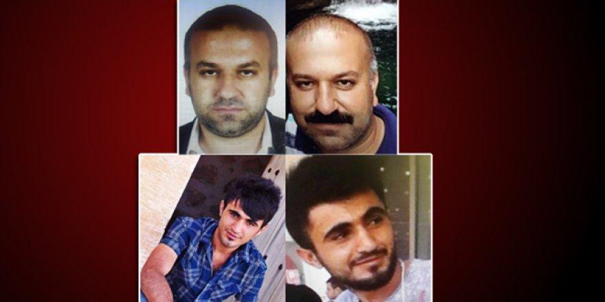 İzmirliler Dikkat! Bombacıların kimlikleri belirlendi!
