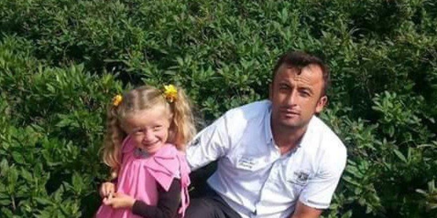 Sakarya'da İnşaattan Düşen İşçi Hayatını Kaybetti